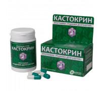Кастокрин №56 (Бобровая струя)
