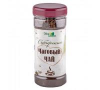 Чаговый чай антиоксидантный, 90г