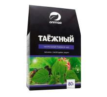 Травяной чай «Таёжный»