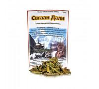 Трава «Сагаан Дали»