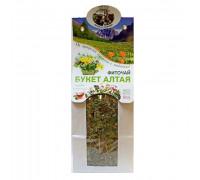 Травяной сбор «Букет Алтая»