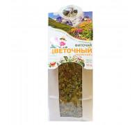 Травяной сбор «Цветочный»