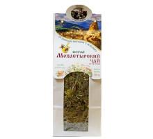 Травяной сбор «Монастырский чай»