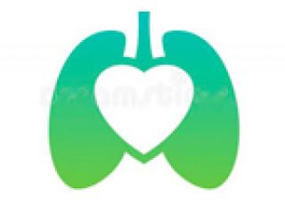 Для здорового дыхания