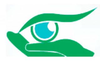 Для здоровья глаз
