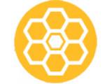 Мази на пчелином воске