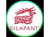 Силапант