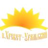 Хребет Уральский