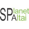 SpaPlanet Altai