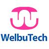 Welbu Tech
